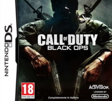 5934 - Call of Duty: Black Ops (EU)