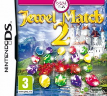 6017 - Jewel Match 2 (EU)