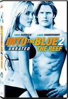 Into The Blue 2 : The Reef