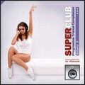 SuperClub Vol.2 (NS036) (2010)