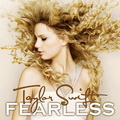 Taylor_Swift-Fearless-(UK_Retail)