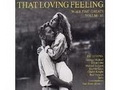 Various -  That Loving Feeling Vol III