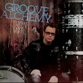 Stanton Moore - Groove Alchemy