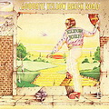 Elton John- Goodbye Yellow Brick Road