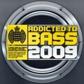 Addicted To Bass 2009