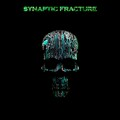 Synaptic Fracture - The Lunatic Transmissions