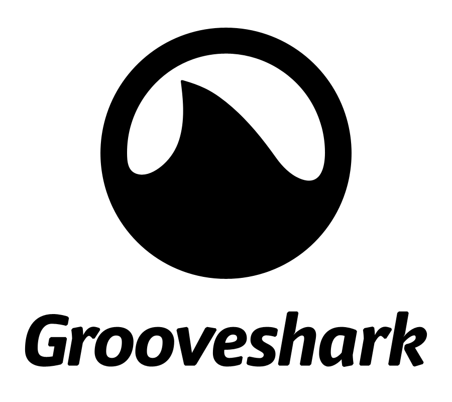 Groove_Shredder-1.14.8 [Firefox Only]
