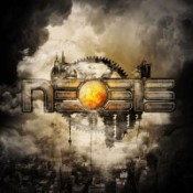 Neosis (2012)